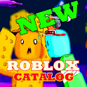 Guide ROBLOX icon