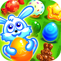 Easter Sweeper - Eggs Match 3 APK