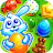 Easter Sweeper – Eggs Match 3 1.1.4 Apk