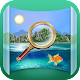 Panoramania PRO - Hidden objects in real panoramas for PC-Windows 7,8,10 and Mac