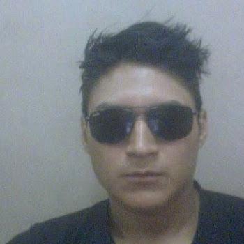 Foto de perfil de sagtoc