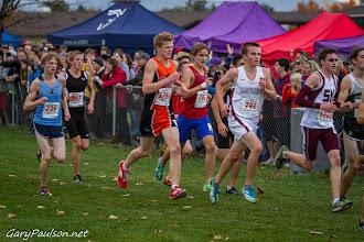 Photo: 4A Boys - Washington State Cross Country Championships   Prints: http://photos.garypaulson.net/p358376717/e4a5c6896