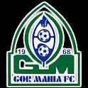 Gor Mahia Fanclub icon