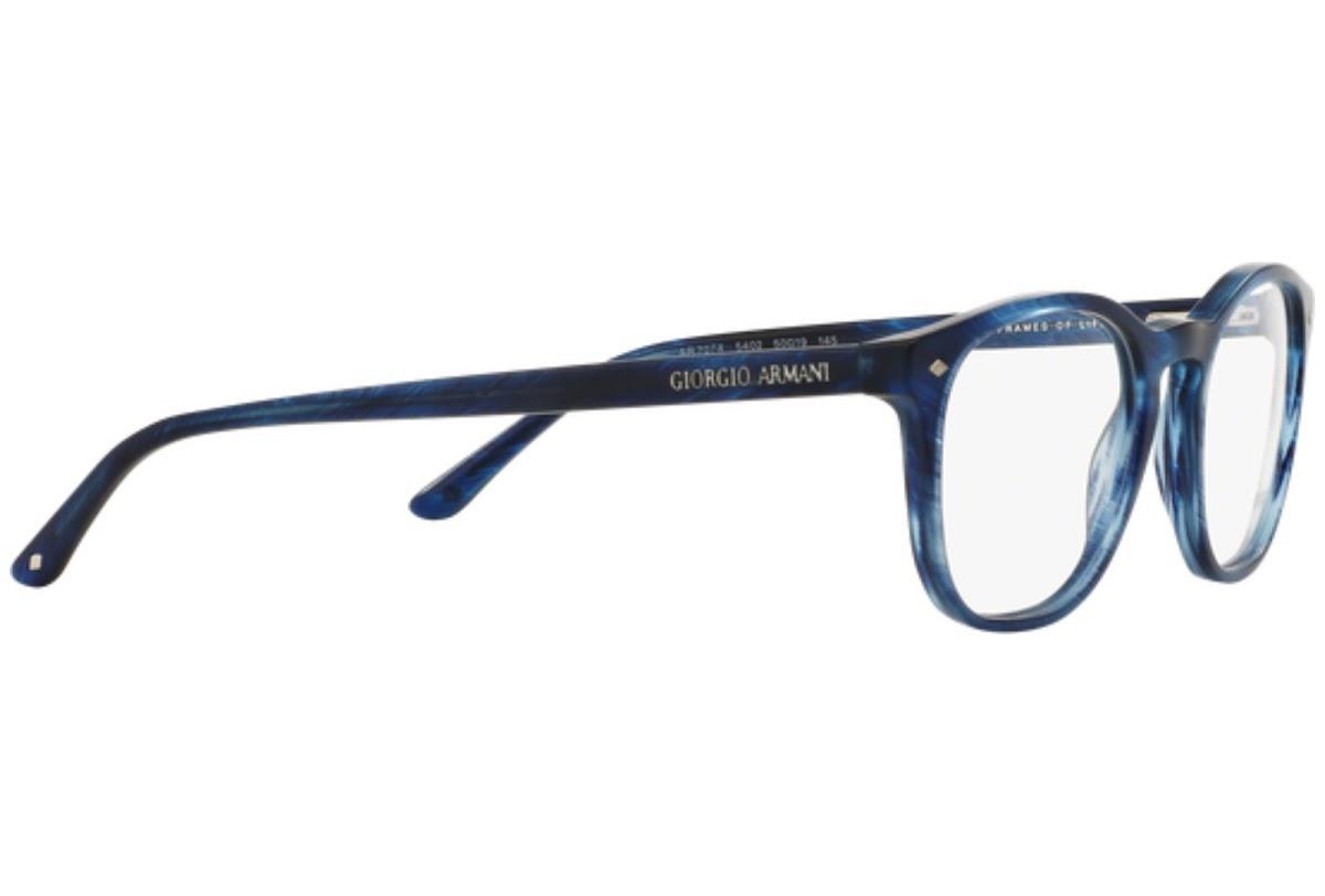 2b748e41101 Buy Giorgio Armani AR7074 C50 5402 Frames