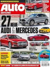 Autozeitung DE