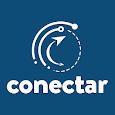 Conectar - Casablanca Turismo