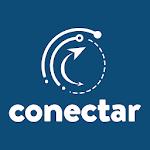 Conectar - Casablanca Turismo icon