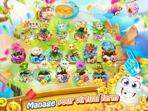免費下載休閒APP|Tini Farm: NTVV app開箱文|APP開箱王