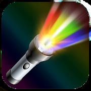 LED Flashlight Torche HD