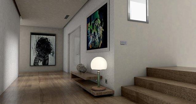 home renovation company paris - apartment builders in paris - painters in paris