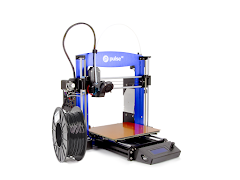 Pulse XE - NylonX Advanced Materials 3D Printer