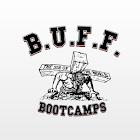 B.U.F.F. BOOTCAMPS icon