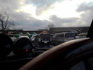 ジムニー JA11V のカスタム事例画像 Cielさんの2019年01月13日08:16の投稿