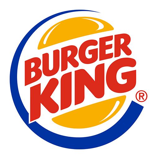 ピックアップ 注文 キング バーガー