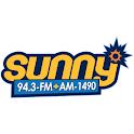 Sunny 94.3 FM icon