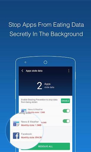 工具必備免費app推薦|メモリーブースター線上免付費app下載|3C達人阿輝的APP