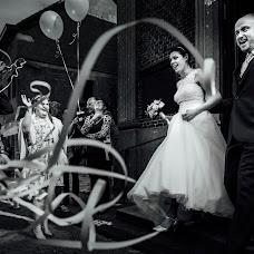 Wedding photographer Nathalie Moors (nathaliemoors). Photo of 11.05.2017