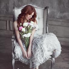 Wedding photographer Katya Rashkevich (KatyaRa). Photo of 06.04.2016