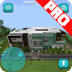 Download Mini City Craft Pro (No Ads) For PC Windows and Mac