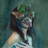 Roxanna Walitzki: Exquisite Corpse