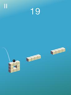 Ball Jump Mod Apk (Unlimited Money) 10