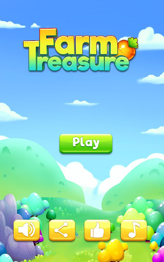 Farm Treasure 1.0.0.3151 screenshots 11