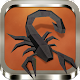 The Scorpion Solitaire (game)