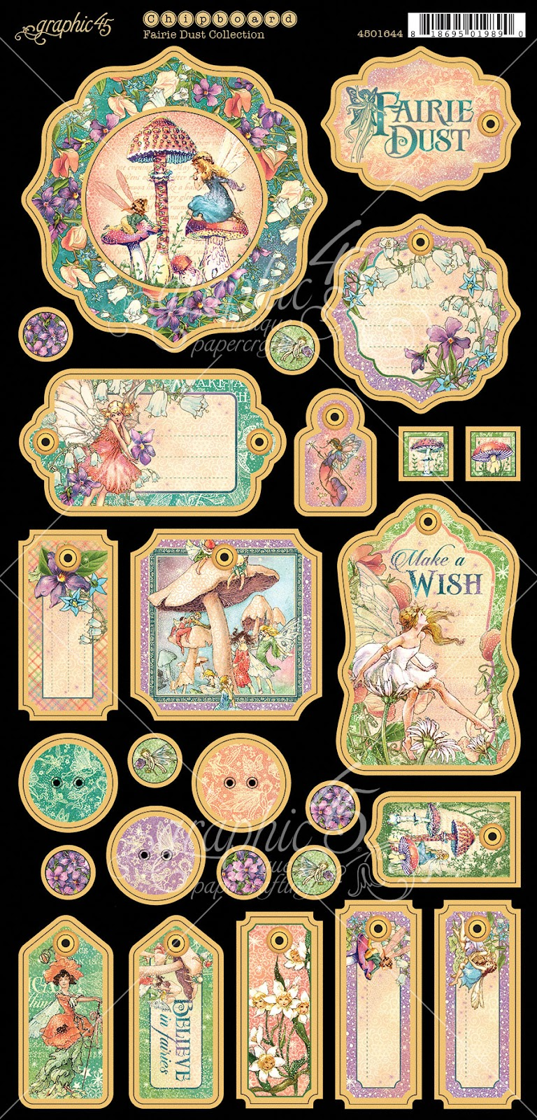fairie-dust-chipboard.jpg