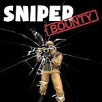 Sniper Bounty Icon