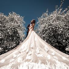 Wedding photographer Donatas Ufo (donatasufo). Photo of 31.07.2017