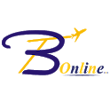 Bhasin Travels Online icon