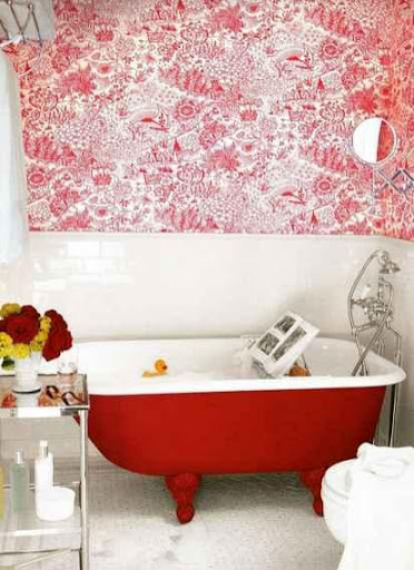 生活必備免費app推薦|浴室のタイルのアイデア線上免付費app下載|3C達人阿輝的APP
