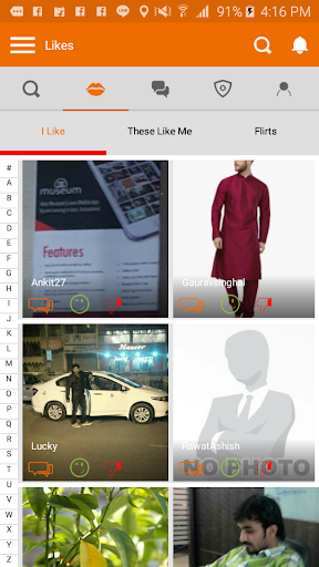 玩免費遊戲APP 下載CarmaDate FREE dating app不用錢 硬是要APP