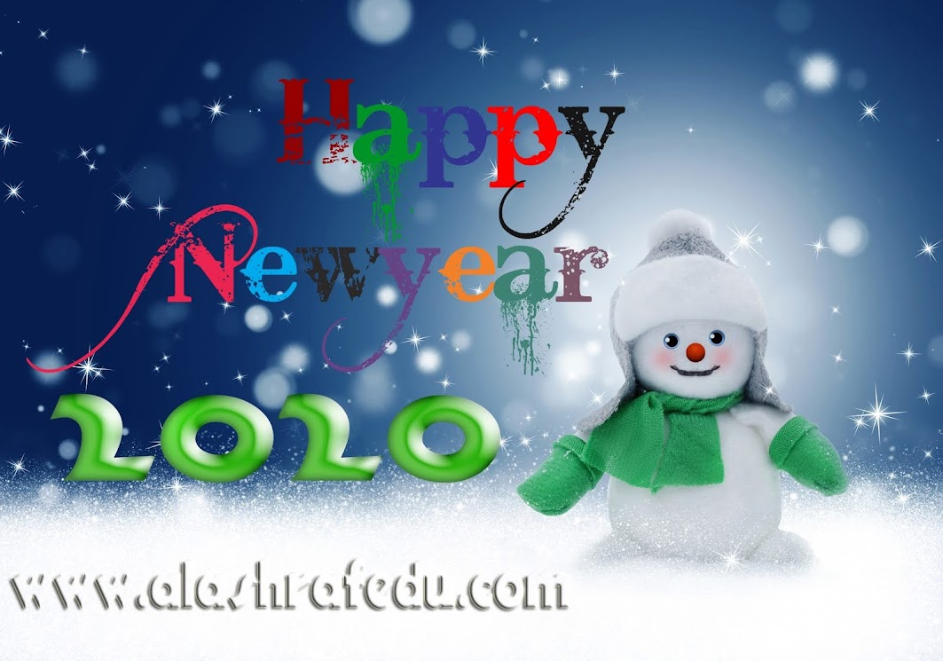 Happy Year Child 2020 lVXMIXq8qtwZ7nVHuo31