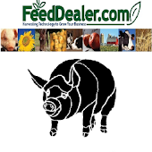 Swine Breeding Calculator