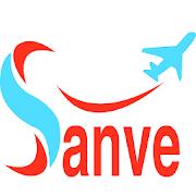 Chuyên săn vé máy bay giá rẻ - Săn vé Đăng Quang