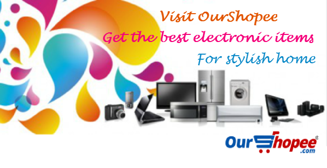 electronics online.PNG