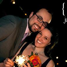 Wedding photographer Jessica Wiedmaier (wiedmaier). Photo of 20.02.2015