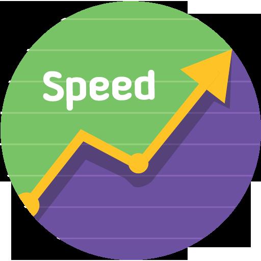 メモリクリーニング·ブースト·スピード 工具 App LOGO-APP試玩