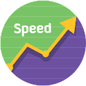 Memory Cleaning Boost Speed icon