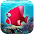 Feeding Frenzy file APK for Gaming PC/PS3/PS4 Smart TV