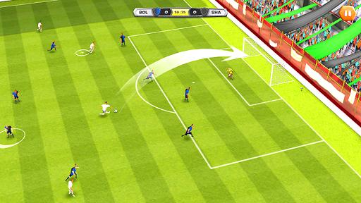 2018 Football World Cup 1.2 screenshots 5