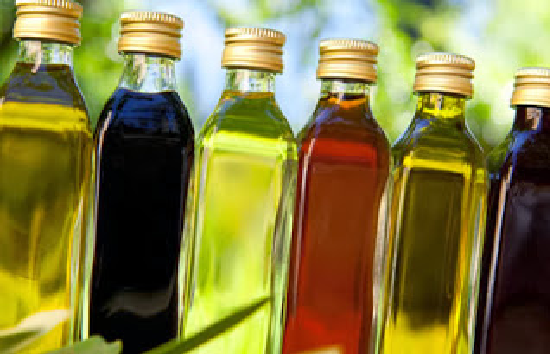 So-Called Healthy Oils You Should Avoid