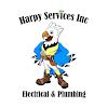 Facilities Maintenance Technician