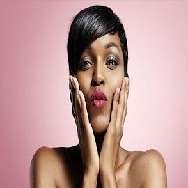 aceites esenciales para labios agrietados
