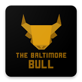 The Baltimore Bull