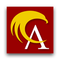 Allegacy Mobile Banking icon