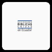 Sociedad Bíblica de Ecuador