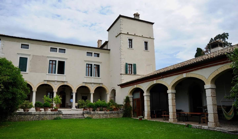 Villa avec jardin Vérone