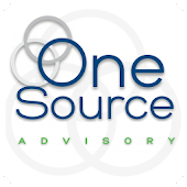 One Source Advisory